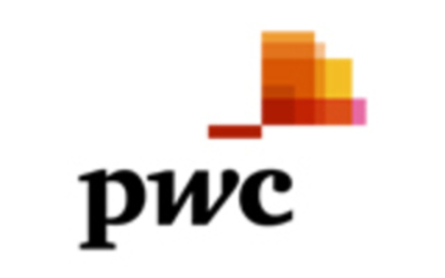 Transactions Services - Valuations - Manager Job at PwC in London
